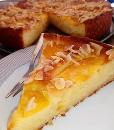 Recipies, Cheesecake, Food And Drink, Pudding, Tasty, Cooking, Simple, Desserts, Cakes