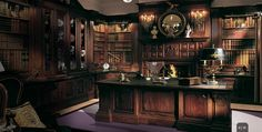 Clive Christian   Cool Luxury Interiors
