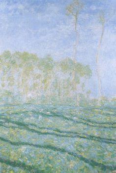 Claude Monet Painting 298.jpg