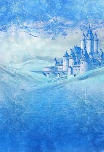 ON SALE Frozen Fairytale Backdrop Christmas Holiday Ice Castle Photography Drop Party Background Birthday Cake (Multiple Sizes Available) party – Women Block Window Photography, Photography Backdrops, Photography Photos, Castle Backdrop, Backdrop Stand, Muslin Backdrops, Custom Backdrops, Snow Castle, Ice Castles