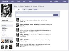 4 Awesome Facebook Templates for your Class ~ Educational Technology and Mobile Learning