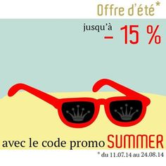 Il vous reste jusqu'au 24 août pour profiter de notre offre d'été ! → www.hotel-albert1.com