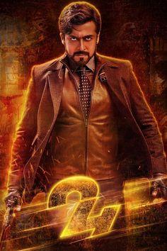 24 2016 full Movie HD Free Download DVDrip