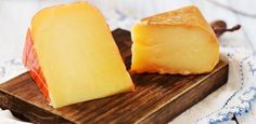 El sector inmobiliario escoge la ruta del queso Mahón #Menorca