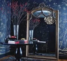 Image result for chinoiserie decor
