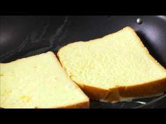 Episódio 14_Receita 2_French Toast com Banana