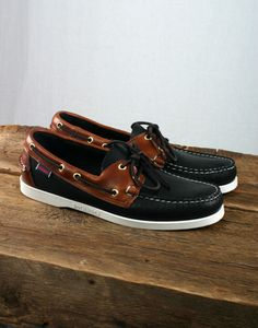 When to Break Out the Boat Shoes: Ask Nick Sullivan | The ...