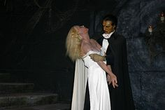 Dracula - Movieland Wax Museum | by old_grimm_guy