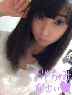 今日もお疲れ様でした♪ でゎでゎね、おやちゅみなさい 良い夢みてにゃん(*˘︶˘*).。.:*♡