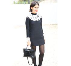 La fondatrice de Buro 24/7, Miroslava Duma http://www.vogue.fr/defiles/street-looks/diaporama/street-looks-a-la-fashion-week-printemps-ete-2014-de-paris-jour-5/15473/image/859424#la-fondatrice-de-buro-24-7-miroslava-duma