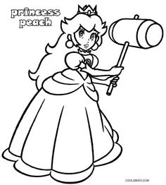 baby princess peach decal with yoshi and eggs by graydientdesigns ... - Baby Princess Peach Coloring Pages
