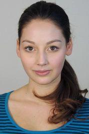 Julia Katharina Stark