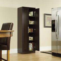 Sauder HomePlus 23'' Storage Cabinet