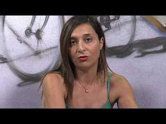 Studio Toscana Sprint Mattia Bevilacqua