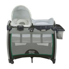 e5205b55e1e27  楽天市場 Graco グレコ ベビーベッド 新生児 ベッド 寝具 プレイヤード 多機能 新生児