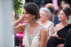 Eva Pellejero Expertas en Novias!!! Eva Pellejero Beauty Salon, calle Sanclemente 7-9, 50001 Zaragoza Telf. 976795152 #novias #beauty #beautysalon #peluqueria #belleza #bride