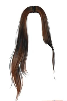 Drawing Hair Tutorial, Wedding Dress Sketches, Hair Color For Fair Skin, Hair Illustration, Hair Png, Hair Sketch, Hair Reference, How To Draw Hair, Hair Photo