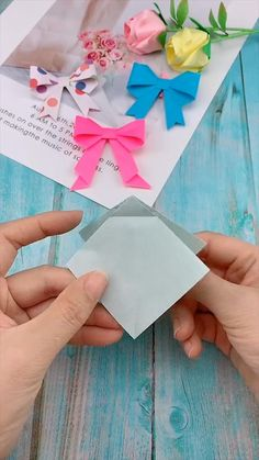 creative crafts let& do together!😘😘😍😍 art Diy Crafts Hacks, Diy Crafts For Gifts, Diy Arts And Crafts, Creative Crafts, Fun Crafts, Creative Ideas, Diy Ideas, Craft Ideas, Paper Crafts Origami