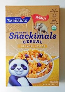 NEW $3/1 Barbara's Cereal printable coupon = FREE at Kroger (possibly free at Sprouts) - http://www.couponaholic.net/2014/02/new-31-barbaras-cereal-printable-coupon-free-at-kroger-possibly-free-at-sprouts/