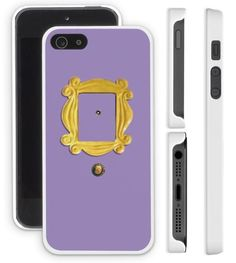 Details about friends tv show peep hole door phone case for apple or samsun 5s Phone Cases, Phone Cover, Friends Tv Show, New Friends, Apple Iphone, Iphone 4s, Ipod, Phone Lockscreen, Apple Products