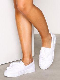 shoemart: Adidas ADIDAS Lady's sneakers GRANDCOURT BASE