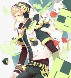 Risultati immagini per dramatical murders noiz Me Me Me Anime, Anime Guys, Noiz Dmmd, Amnesia Memories, Nitro Chiral, T Shirt Painting, Deadman Wonderland, Dramatical Murder, Manga Games