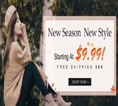 Get $15 OFF over $149 with JsutFasionNow Coupon September,2017 http://couponscops.com/store/justfashionnow Just Fashion Now Coupons, Just Fashion Now Coupon Code 2017, Just Fashion Now Promo Codes, Just Fashion Now Discount Code, Just Fashion Now Voucher Codes #Just Fashion NowCoupons #Just Fashion NowDiscountCodes #Just Fashion NowDeals #Just Fashion NowSales #Just Fashion NowPromotions #Just Fashion NowDailySale #Just Fashion NowDailyDeal #Just Fashion NowSpecial #Just Fashion…