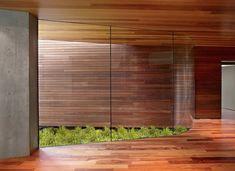 Galeria de Casa Bal / Terry & Terry Architecture - 8
