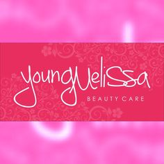 Lokasi Young Melissa Beauty Care