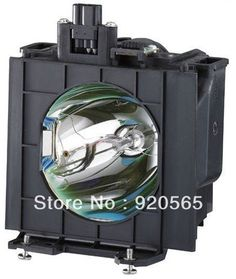 76.00$  Watch here - http://ali4zk.worldwells.pw/go.php?t=1000330191 - Replacement  projector lamp with hosuing ET-LAD40 For PANASONIC PT-D4000E 76.00$