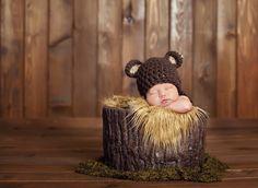 Newborn » Andrea Kinter Photography