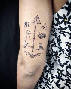 """Mi piace"": 96, commenti: 14 - Rosa Jara (@rosajaratattoo) su Instagram: ""Montagem da Miriam! Obrigada pela confiança! #tatoo #tatts #love #photooftheday #tattoolove…"""