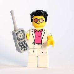 Not a favourite but I do kinda like this fig.  #lego #legogram #legominifig #legofamily #legominifigures #legostagram #legomania #legophotography #afol #legophoto #legolove #lego_hub #brickstagram #legolife #legography #legographer #yuppie #mobilephone #sunglasses #series17 #stuckinplastic #BricksinFocus #minifigure #minifig #bricknetwork #toyslagram #brickpichub #brick_vision #brickshift #toyartistry_lego