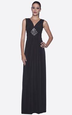 77-Dress-325026-Black $69.00 on Ozsale.com.au