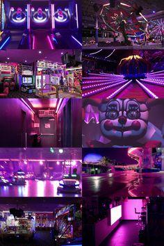 Five Nights At Freddy's, Custom Lps, Fnaf 5, Fnaf Baby, Baby Tumblr, Fnaf Wallpapers, William Afton, Freddy 's, Fnaf Sister Location