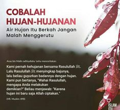 best tentang hujan images quotes rain quotes