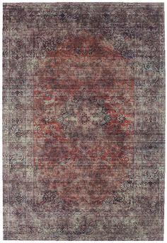 OSA Teppe | Bohus Cribs, Bohemian Rug, Carpets, Home Decor, Cots, Farmhouse Rugs, Homemade Home Decor, Rugs, Bassinet