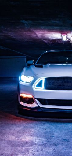 Car Iphone Wallpaper, Sports Car Wallpaper, Car Wallpapers, Wallpaper Lockscreen, Screen Wallpaper, Mobile Wallpaper, Ford Mustang Shelby, Mustang Cars, Ford Gt