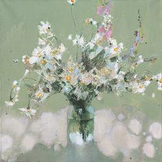 """""""Почти весна..."""" - Керамика, всякая красота и жизнь вокруг — LiveJournal"""