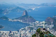 Rio de Janeiro cidade
