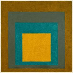 josef-albers-homage-to-the-square-elected