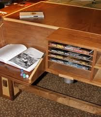 Rpg Gaming Table Best Home Interior - Make your own gaming table