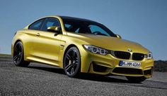 2017 bmw m4 coupe release date price engine
