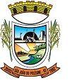Acesse agora Prefeitura de São João do Polêsine - RS abre Concurso para nível fundamental e médio  Acesse Mais Notícias e Novidades Sobre Concursos Públicos em Estudo para Concursos