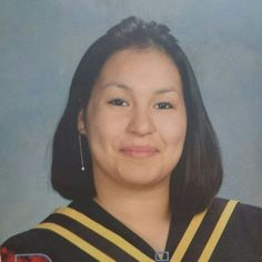Canada's Missing Aboriginal Women People who blame the victims are disgusting!