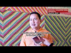 Kingdom Mass Baptismal Ceremony - an interview with Pastor Apollo C. Qui... Son Love, Son Of God, Spiritual Enlightenment, Spirituality, Apollo, Heavenly, Victorious, Worship, Things To Think About