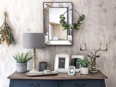 Metal and Artificial Leaf Wreath Wall Art on Maisons du Monde. Take your pick from our furniture and accessories and be inspired! Sun Lounger Cushions, Ikea, Home Goods Decor, Home Decor, Unique Mirrors, Style Deco, Country Style Homes, Small Furniture, Interiores Design