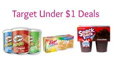 http://www.myfreeproductsamples.com/coupon/target-under-1-deals-32/