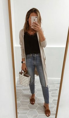 55 ideas for sunday brunch outfit spring casual shoes Sunday Brunch Outfit, Sunday Outfits, Casual Work Outfits, Mode Outfits, Work Casual, Everyday Outfits, Casual Sunday Outfit, Classy Chic Outfits, Summer Teacher Outfits