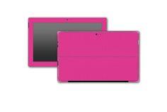 Sti Pink Matte Antibacterial #Microsoft #Surface #Pro #MicrosoftSurfacePro3 #Windows #Tablet #Tablets #Computer #Laptop #Keyboard #Portable #Technology #Electronics #Gadget #Gadgets #Antibacterial #Matte #Blue #Red #Green #Black #Stickerboy #Sticker #Stickers #3M #Vinyl #Skin #Skins #Decals